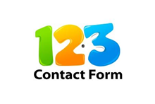 123ContactForm: 19% Revenue Uplift from Acquisition and Retention Optimization
