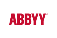 ABBYY: Business Transformation & Frictionless Selling