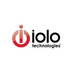 iolo Increased Affiliate Sales by 82% YoY with the Avangate Network from 2Checkout
