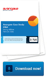 Download full case study IObit