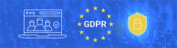 GDPR Compliance for Software & SaaS Companies - Practical Checklist: Part 1