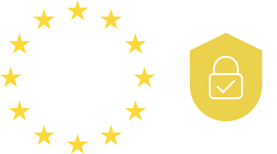 2Checkout (formerly Avangate) is GDPR Compliant