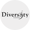Diversity Limited