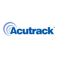 Meet our partner AcuTrack