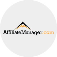 Meet our partner Affiliate Manager