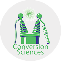 Meet our partner Conversion Sciences