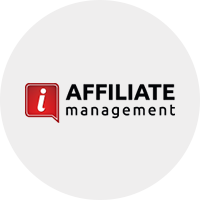 Meet our partner iAffiliate Management, full-service affiliate management agency