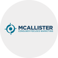 McAllister Marketing