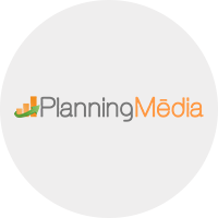 Meet our partner Planning Media