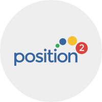 Meet our partner Position2