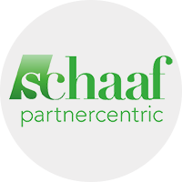 Meet our partner Schaaf Pc, premium affiliate management services