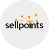 Meet our partner Sellpoints